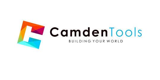CamdenTools