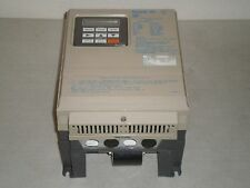 Westinghouse Accutrol 110 Variable Frequency Drive CT4021 400-460 VAC, 3 Phase