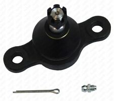 Toyota MR2, Tercel (1979-1990) Front Ball Joint Veco VB199