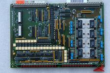 NETSTAL  DIO  110.240.9216A board