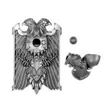 CUG39 BRAS GA STORM SHIELD CUSTODIAN GUARD WARHAMMER 40000 BITZ W40K 19-24-78