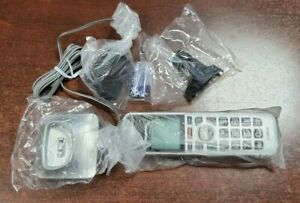 Panasonic KXTGFA97S KXTGFA97 Link2Cell Additional Expansion Handset for TGF970