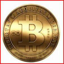 0.01 Bitcoin BTC Direct To Your Bitcoin wallet - Delivery without Delay.