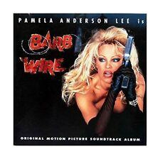 Bof Barb Wire ~ Die Cheerleader (Artiste), et autres CD - NEUF