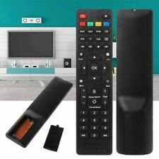 Remote Control Controller Replacement for Jadoo TV 4 5S Audio Accessories