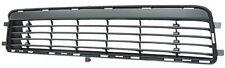 11-13 Scion TC Lower Front Bumper Grille NEW Matte Black SC1036104