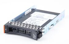 "IBM 256 GB 6G SATA SSD 2.5"" Hot Swap Festplatte / Hard Disk - 90Y6644"