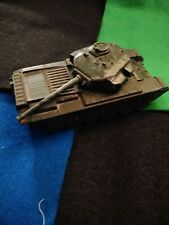 Dinky Toys 651 Centurion Army Tank made in England Good Condition
