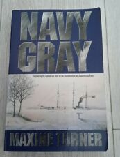 Navy Gray: Engineering the Confederate Navy