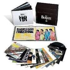 Remastered Pop & Beat: 1960s Genre Classic Rock LP Records