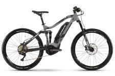 Haibike Elektro Fahrrad SDURO Yamaha 500Wh FullSeven 3.0 LT 10-Gang Gr.XL 2019