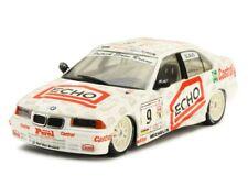 1:43 BMW 318 Slaus Procar 1994 1/43 • MINICHAMPS 434942309