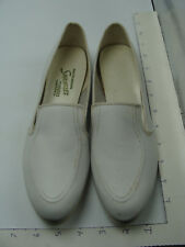 original store stock shoes - Swankees by Rogers - Paulette Goddard spotted