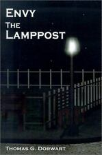 Envy the Lamppost