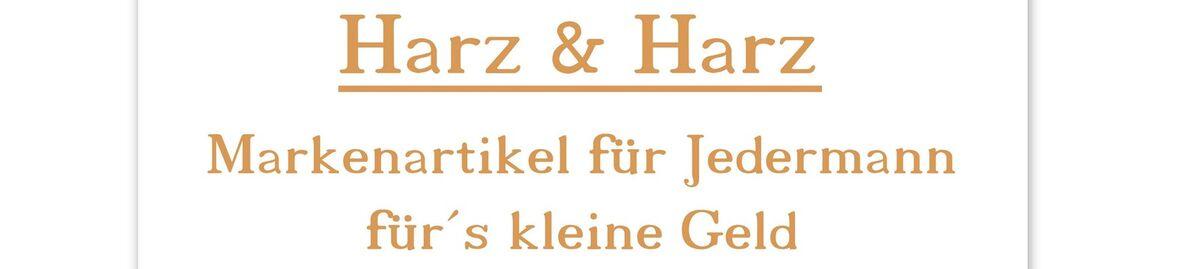 Harz&Harz