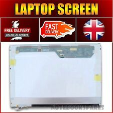 """REFURBISHED 14.1"""" SAMSUNG LTN141WX3-L01 LCD TFT SCREEN NOTEBOOK REPLACEMENT"""