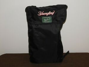"BAR PROMO BEER  YUENGLING 50"" X 68"" TRAVEL BEACH PICNIC BLANKET IN BAG NEW"