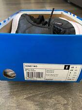 Adidas honey mid 4.5 UK