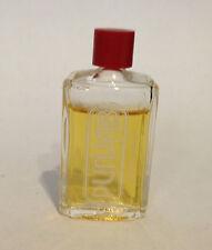 Miniatura PUNJAB by CAPUCCI - EDT - Mignon - Mini Parfume - VINTAGE