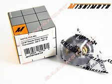 "Mishimoto 68 Degree Racing Thermostat for 90-97 Mazda Miata & More ""See Detail"""