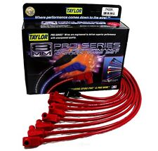 Spark Plug Wire Set-Trans Am Taylor Cable 74226