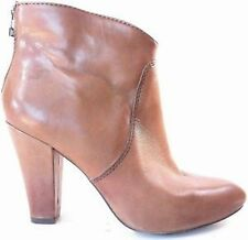 "Steve Madden High 3"" and Up Women's Boots"
