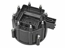 ACDelco GM D336X 19110931 Distributor Cap HEI 8 Cylinder Ignition