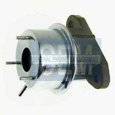 Forecast Products 9115 EGR Valve