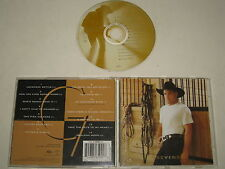 GARTH BROOKS/SEVENS(CAPITOL/7243 8 5659 2 8)CD ÁLBUM
