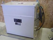 Feinfocus Fvx 400.23 X-Ray Power Supply Block Typ Msu 2420/05 5000Va