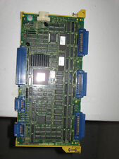RECONDITIONED FANUC SUB CPU BOARD ( A16B-2200-0320 )