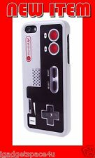 Retro Video Game Controller Appearance Hard Case for iPhone 5 / 5S / SE