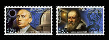 Moldova 2009 CEPT Europa 2  MNH stamps