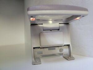 Gray Light & Magnifier for Original First Nintendo DMG 01 GameBoy System  #A14