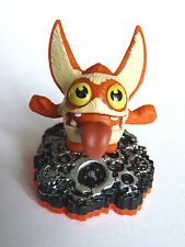 SKYLANDERS TRAP TEAM MINI FIGUR TRIGGER SNAPPY PS3-XBOX 360-WII-3DS-PS4