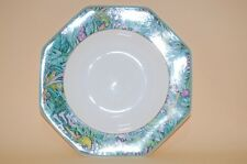 Minestre piatto 23 cm BONE CHINA Amazona Heinrich Villeroy