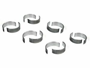 Main Bearing Set 7HWW63 for 350Z Altima Maxima Murano Pathfinder Quest 2001 2002