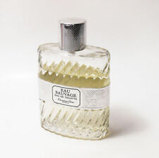 Christian Dior Eau de Toilette für Herren