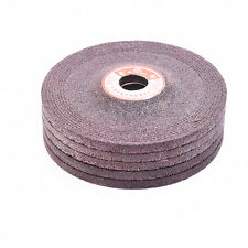100mm Grinding Disc Wheel for Metal Wood Polishing Angle Grinder Sanding