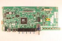 """Sanyo 39"""" DP39E23-00 1LG4B10Y117A0 Z7ZA LED LCD Main Video Board Unit"""