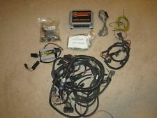 F.A.S.T Fuel Injection System Part #30118010
