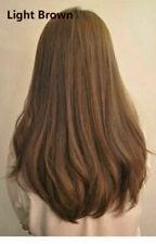 Mokeru 500ml Argan Oil Hair Color Shampoo Dry Hair Dye Shampoo Organic Extract