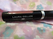 Laura Geller Lip Gloss Shiner ORCHID Full Size new LOOK