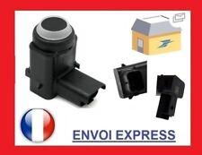 PEUGEOT CITROEN Sensore parcheggio 9650935277 PSA 9663649877 ZR XT