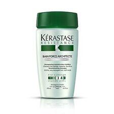 Kerastase Bain Force Architecte Shampoo 8.5 oz./ 250ml