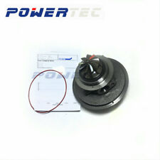 Turbocharger MGT1752S turbo CHRA cartridge Audi Volkswagen 2.0 TFSI EA888 2012-