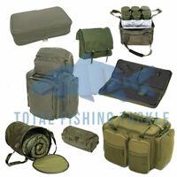 Trakker NXG Luggage *FULL RANGE AVAILABLE* NEW Carp Fishing Luggage