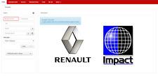 Renault Trucks Impact [11.2017] Full