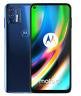 "Open Box Motorola Moto G9 Plus 128GB 4GB RAM XT2087-2 (FACTORY UNLOCKED) 6.81"""