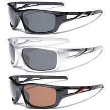 Polarized Sport Sunglasses for Men Fishing Driving Glasses Large Big Head OK
